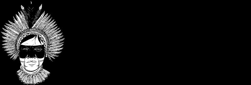 Kaziken